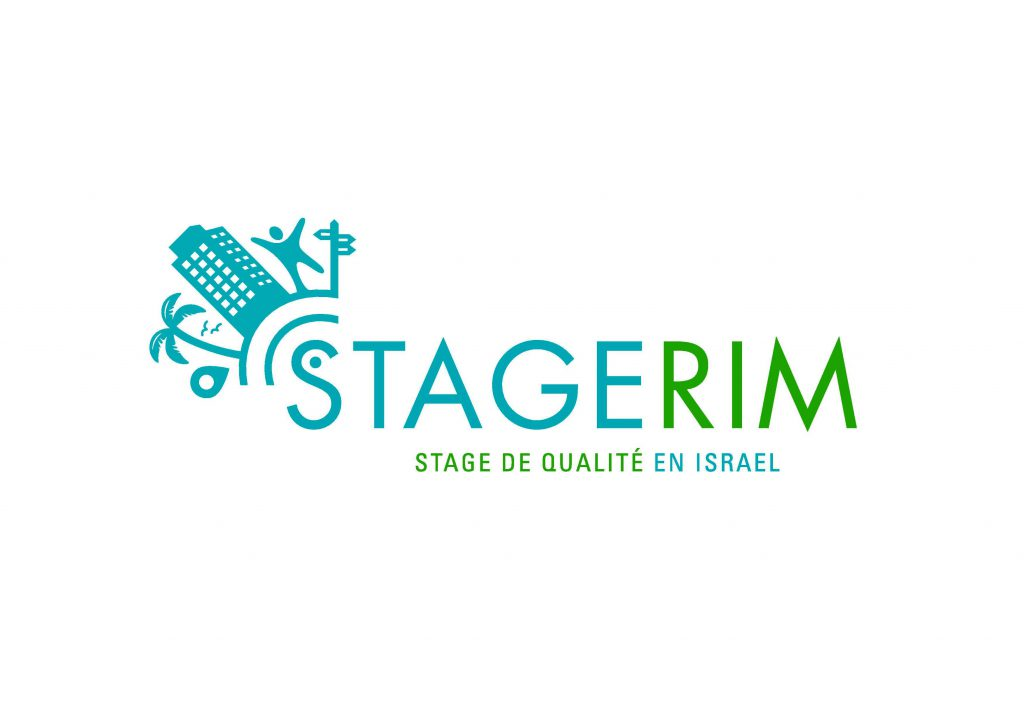 logo-stagerim-1-new